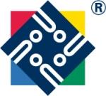 disg-2007_register