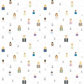 Scuola – Università – Lavoro: come LinkedIn rivoluzionerà la filiera dell'orientamento