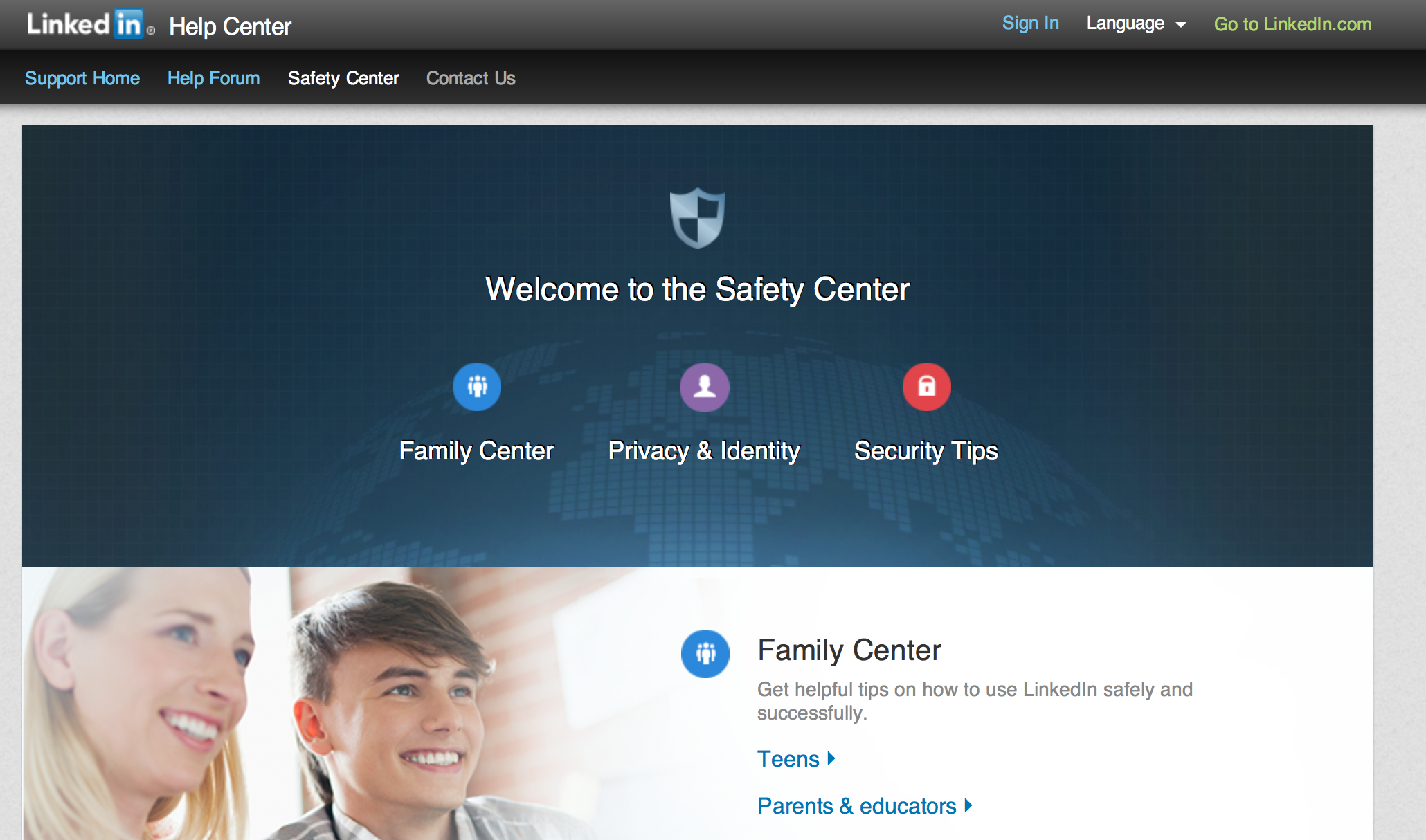 helpcenter_linkedin