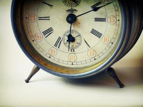L'orologio della Vita