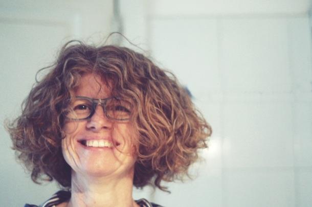 Paola Favarelli
