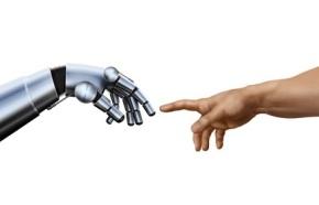 Sai far dialogare il tuo CV con ilRobot?