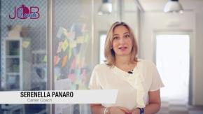 (VIDEO) Jobseeds – Risorse per lo sviluppo e le scelteprofessionali