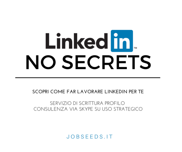 linkedin_jobseeds