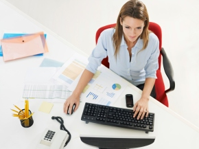 Verso un Nuovo Lavoro: Breve Guida perSopravvivere