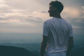 Benessere e Lavoro: il tuo corpo è il tuo tempio, impara arispettarti